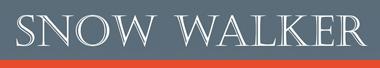 www.snow-walker.co.uk Logo
