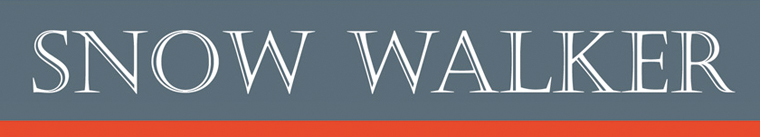 www.snow-walker.co.uk Retina Logo