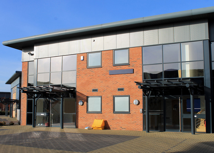 Commercial property in Cambridge, Essex, Suffolk and Herts