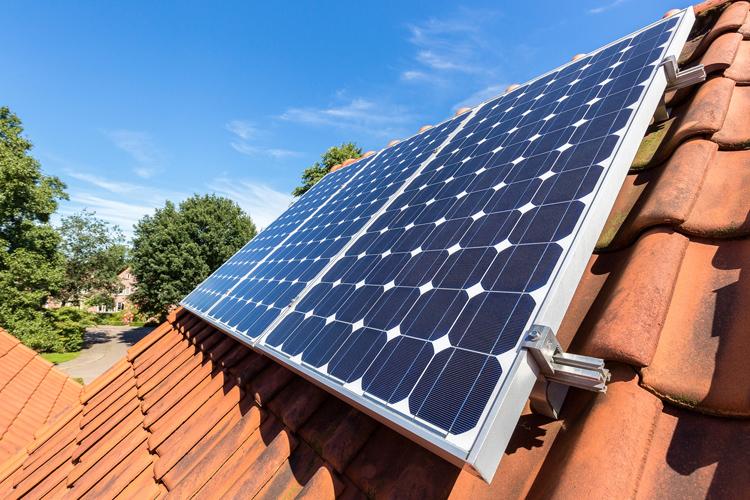 Enjoying the Benefits of Solar Energy